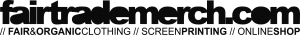 fairtrademerch-logo_2000px