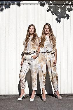 shirt: Azurit |  trousers: Amethyst |  overall: Aventurin