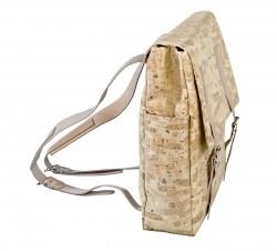 Backpack »Victor«
