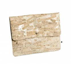 Clutch »Célestin«