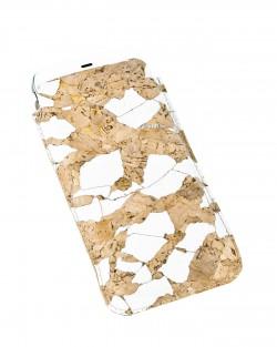iPhonecase »Apfeltasche« art.-no.: 0533-812